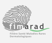 Fimarad